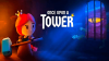 Once Upon a Tower download - Baixe Fácil