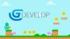 GDevelop para Mac download - Baixe Fácil