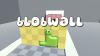 BlobWall para Mac download - Baixe Fácil