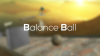 Balance Ball para Android download - Baixe Fácil