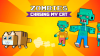 Zombies Chasing My Cat download - Baixe Fácil