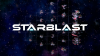 Starblast para SteamOS+Linux download - Baixe Fácil