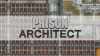 Prison Architect para Mac download - Baixe Fácil