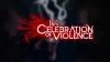 In Celebration of Violence para Windows download - Baixe Fácil