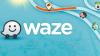 Waze para iOS download - Baixe Fácil