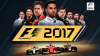 F1™ 2017 download - Baixe Fácil
