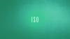 ISO Republic download - Baixe Fácil