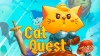 Cat Quest para Android download - Baixe Fácil