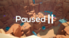 Paused para Windows download - Baixe Fácil