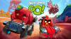 Angry Birds Go! download - Baixe Fácil