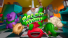 Salad Hunt - Kitchen Destruction Game download - Baixe Fácil