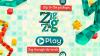 Zig Zag Snake download - Baixe Fácil