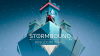 Stormbound: Kingdom Wars download - Baixe Fácil