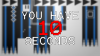 You Have 10 Seconds download - Baixe Fácil