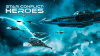 Star Conflict Heroes para iOS download - Baixe Fácil