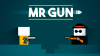 Mr Gun para Android download - Baixe Fácil