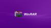Download do WinRAR grátis é no Baixe Fácil