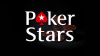 PokerStars Poker para iOS download - Baixe Fácil