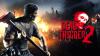 DEAD TRIGGER 2 para Android download - Baixe Fácil