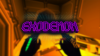 Exodemon para Mac download - Baixe Fácil