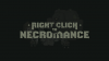 Right Click to Necromance download - Baixe Fácil
