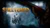 Sheltered para Mac download - Baixe Fácil