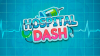 Hospital Dash para iOS download - Baixe Fácil