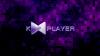 KMPlayer download - Baixe Fácil
