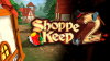 Shoppe Keep 2 download - Baixe Fácil