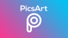 PicsArt para Windows Phone download - Baixe Fácil