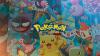 Pokémon Revolution Online download - Baixe Fácil