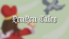 PruPru Tales para Windows download - Baixe Fácil
