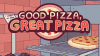 Good Pizza, Great Pizza para Android download - Baixe Fácil