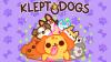 KleptoDogs para iOS download - Baixe Fácil