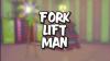 Forklift Man download - Baixe Fácil