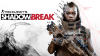 Tom Clancy's ShadowBreak para iOS download - Baixe Fácil