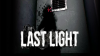 The Last Light para Windows download - Baixe Fácil