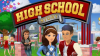 High School Story para Android download - Baixe Fácil