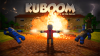 Kuboom para Android download - Baixe Fácil