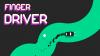 Finger Driver para iOS download - Baixe Fácil