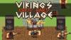 Vikings Village: Party Hard - Baixe Fácil