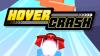 Hovercrash para iOS download - Baixe Fácil