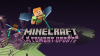 Minecraft para Windows download - Baixe Fácil