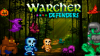 Warcher Defenders para iOS download - Baixe Fácil