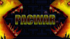 PacWar - Baixe Fácil