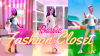 Barbie Fashion Closet download - Baixe Fácil