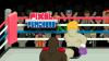 Pixel Punchers para iOS download - Baixe Fácil