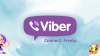 Viber download - Baixe Fácil