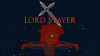 Lord Slayer para Windows download - Baixe Fácil