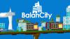 BalanCity para Mac download - Baixe Fácil